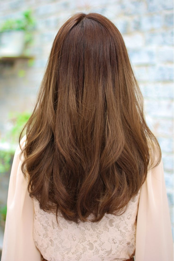 best волосики images on pinterest short films hair color and