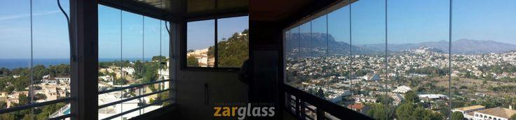 www.zarglass.es