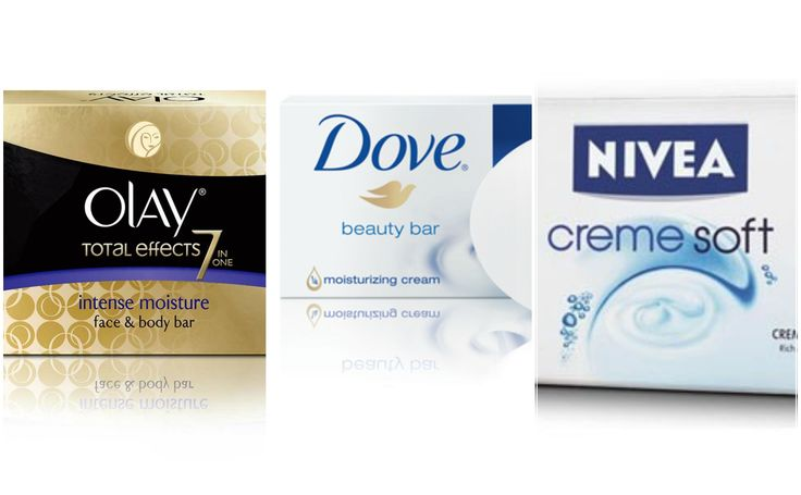 what is the brand meaning of dove today You need to think of what a brand is in concrete terms: where are you influencing and who knows about you and what do they say about what does a brand mean today.