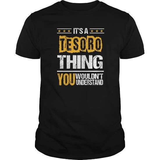 TESORO-the-awesome#TESORO-the-awesome#Fashion#Tesoro#funcle#levis#sneaker#Birds#Animals#World#Prada#Cows#Cats#Heart#Meowgical#Dungeons#HEARTBEAT#GARDEN#Dogs#Horse#Hamster#turtles