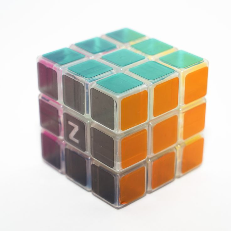 Perpetual Calendar Cube : Best images about cubes for days on pinterest pastel