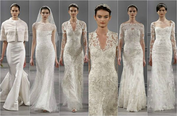ivanka trump vera wang wedding dress - Buscar con Google