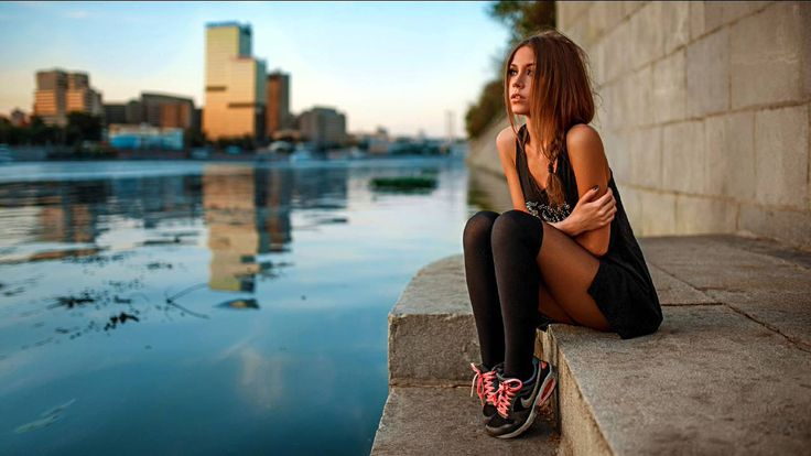 New Deep House Sessions Music 2016 Chill Out Mix 8 Drop G Welcome To Our M U S I C