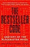A couple of weeks ago, Roberta over at It's A Mystery Blog shared with me a book that she had recently read, The Bestseller Code: Anatomy of the Blockbuster Novel, by Jodie Archer and Matthew L . J…