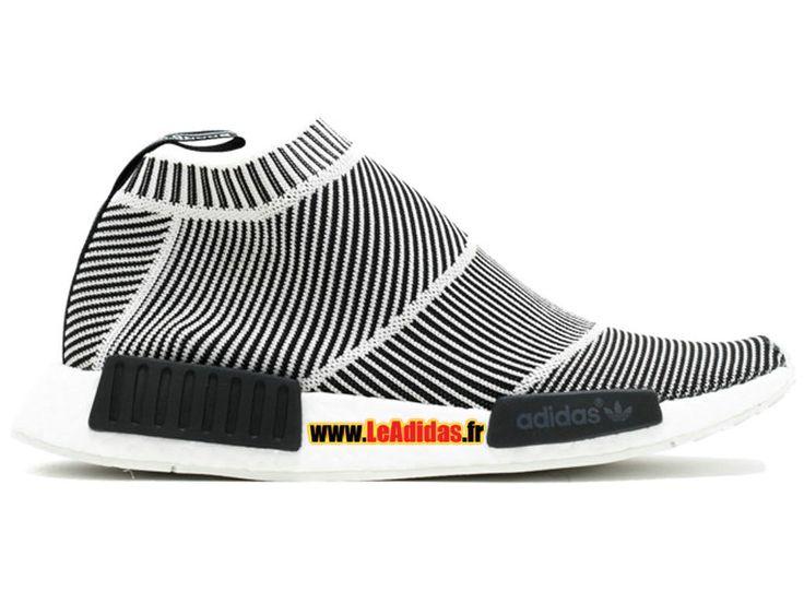 die besten 25 nmd city sock ideen auf pinterest adidas