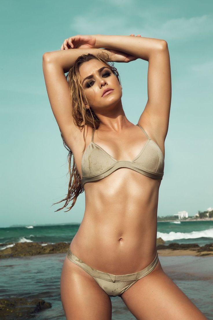 mariana vicente sexy