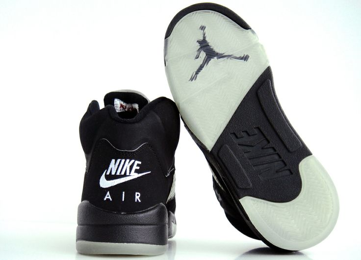 quality design c5bfb 071f7 order nike air jordan true flight negro blanco stealth jump 4ddbd 577e5
