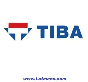 Customs agents and freight transport in Panama - Tiba services in maritime, air and land transport. Agentes de aduana y transporte de carga en Panama.