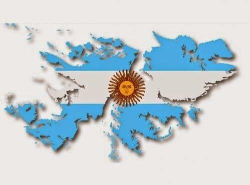 BiblioBloguero Argentino...: Día del Veterano y de los Caídos en la Guerra de M...
