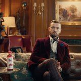 Bai's Super Bowl Commercial Is About to Quench Your Justin Timberlake Thirst