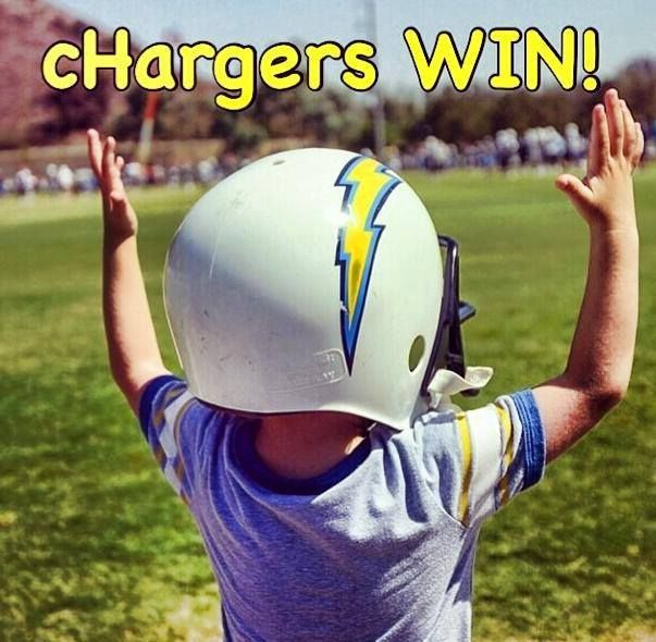 San Diego Chargers Bolt Up: 17 Best Images About Chargers~Bolt Up On Pinterest
