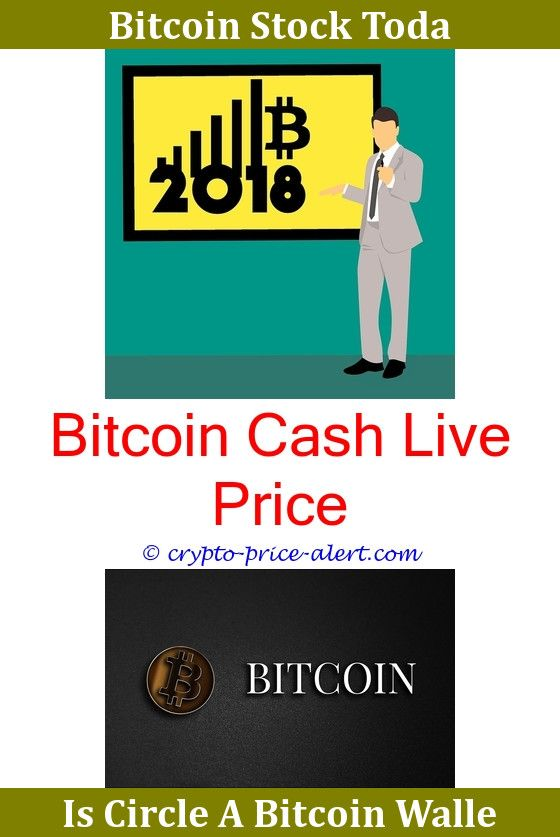 bitcoin atm las vegas bitcoin cash rate bitcoin price calculator