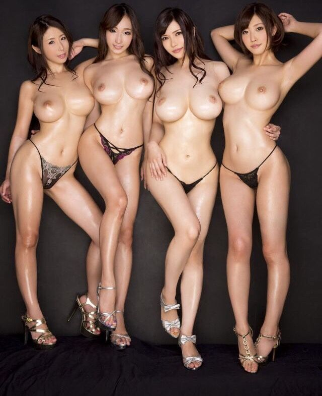 naked-beautifull-girls-group