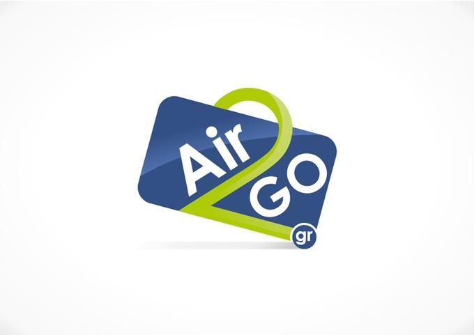 http://www.artabout.gr/portfolio/logos/logotypo-air2go-gr