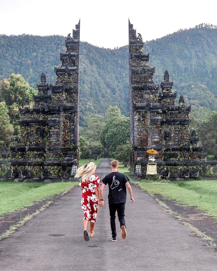 20+ Bali handara golf resort bali information