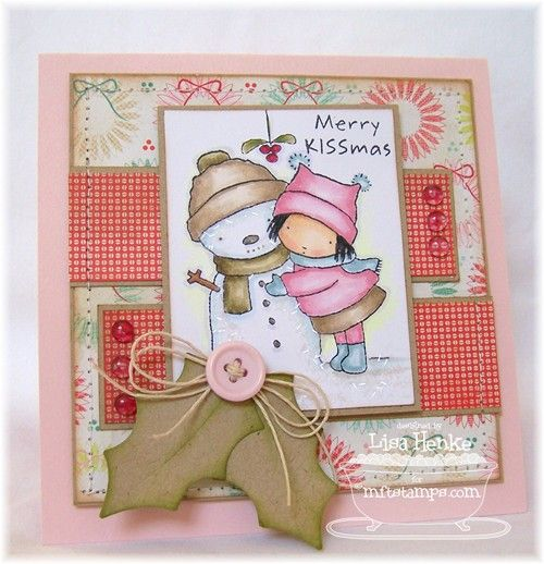 1000+ Images About Mft Christmas On Pinterest