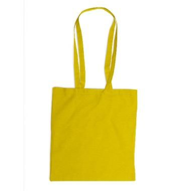 Bag with Long Handles :: Cotton bags :: Promo-Brand :: Promotional Products l Promotional Items l Corporate Branding l Branded Merchandise