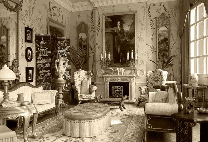 Edwardian-stylehttp://www.charlottethomas.co.uk/2012/09/27/edwardian-interior-design-style/