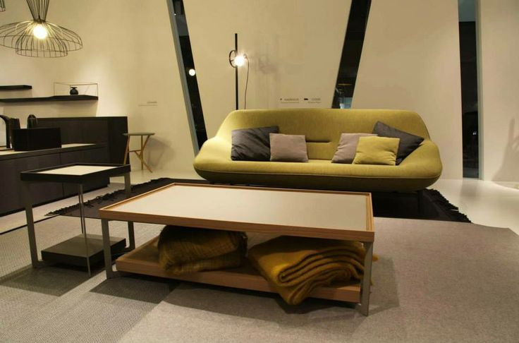 ligne roset 2015 new collection preview koln janaury 2014 ligne roset westend preview. Black Bedroom Furniture Sets. Home Design Ideas