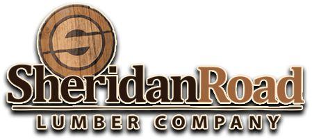 Sheridan Road Lumber Company - Peoria, IL