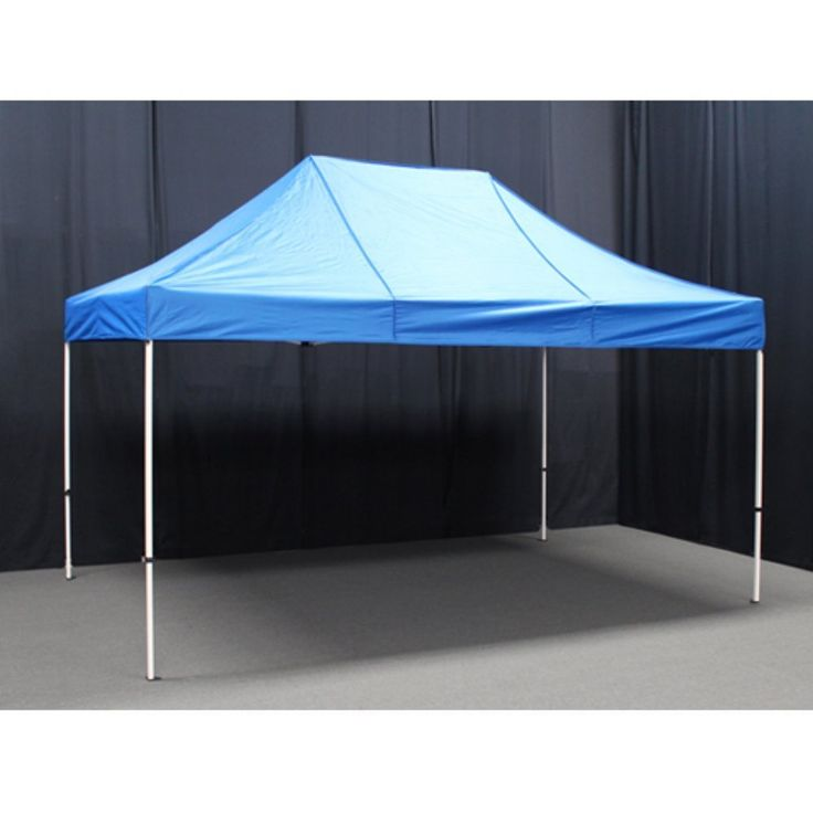 Need Some Shade At Your Tailgate Party Tailgatingcool