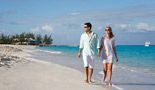Resort in: Columbus Isle (Bahamas). . Family all inclusive resort and exclusive last minute vacation deals with Club Med.