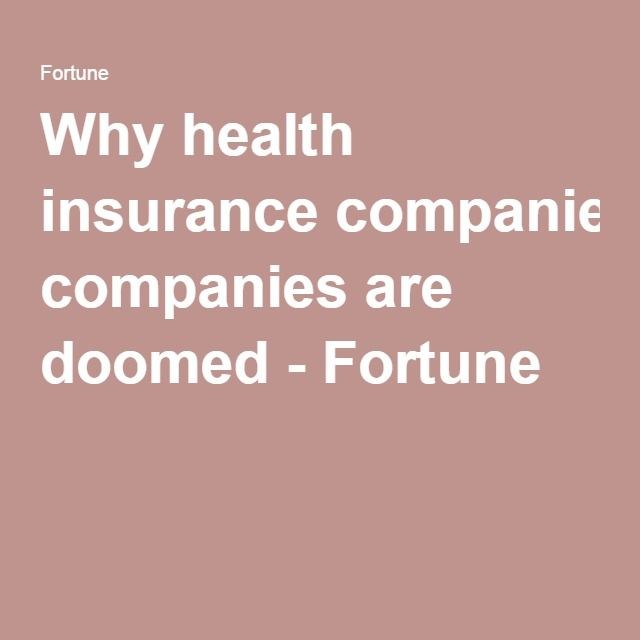 Best 25+ Health insurance providers ideas on Pinterest Pregnancy - aflac claim form