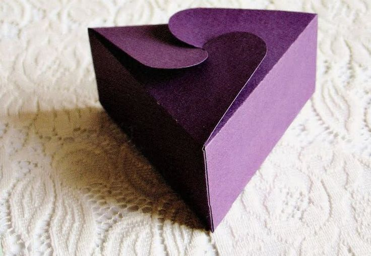 so many great templates for paper boxes