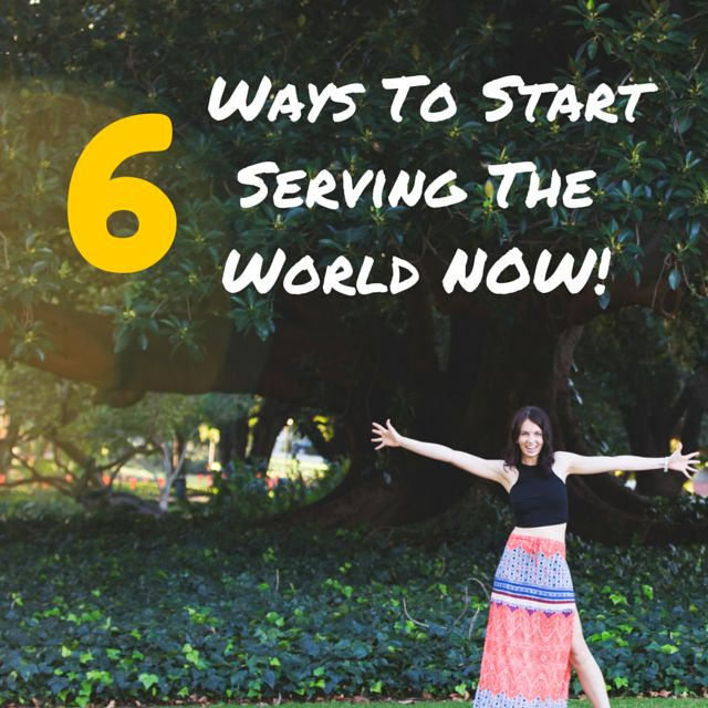 Feel like you have a huge purpose and mission? Are you a lightworker, coach or spiritual teacher? It doesn't have to be stressful, start serving bigger now.