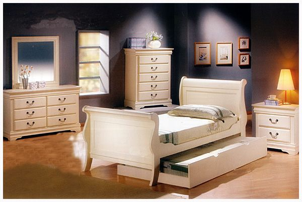 nice  Louis Philippe Bedroom Furniture for Gorgeous Look Decoration ,  Louis Philippe bedroom furniture is a brand of beautifully crafted furniture made by Louis Philippe manufacturer. The products of furniture manufact..., http://www.designbabylon-interiors.com/louis-philippe-bedroom-furniture-for-gorgeous-look-decoration/