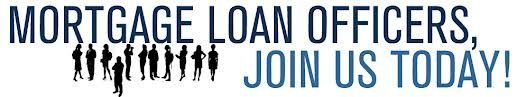 Joe knows loans have best mortgage loan originators who will help a borrower in completing a mortgage deal. Now mortgage loan originators will help you online.