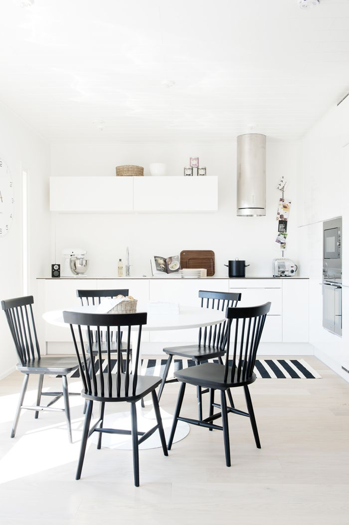 7 Best Modern Windsor Chairs Images On Pinterest