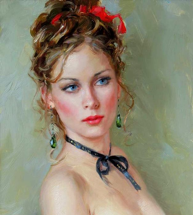 Assez 289 best Konstantin Razumov images on Pinterest | Beautiful  AK45