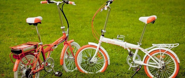 Электровелосипеды MELES https://vk.com/melesbikes