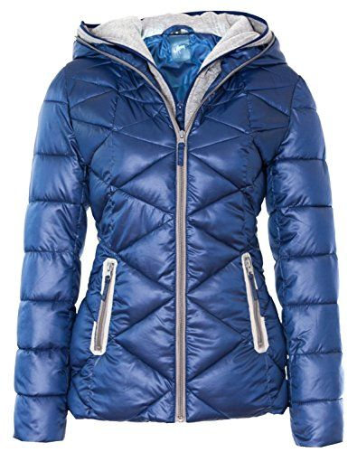 warme Damenjacke Winterjacke Steppjacke in Blau von Gipsy... https://www.amazon.de/dp/B01MEHS9SG/ref=cm_sw_r_pi_dp_x_heSpybMXBRZN8