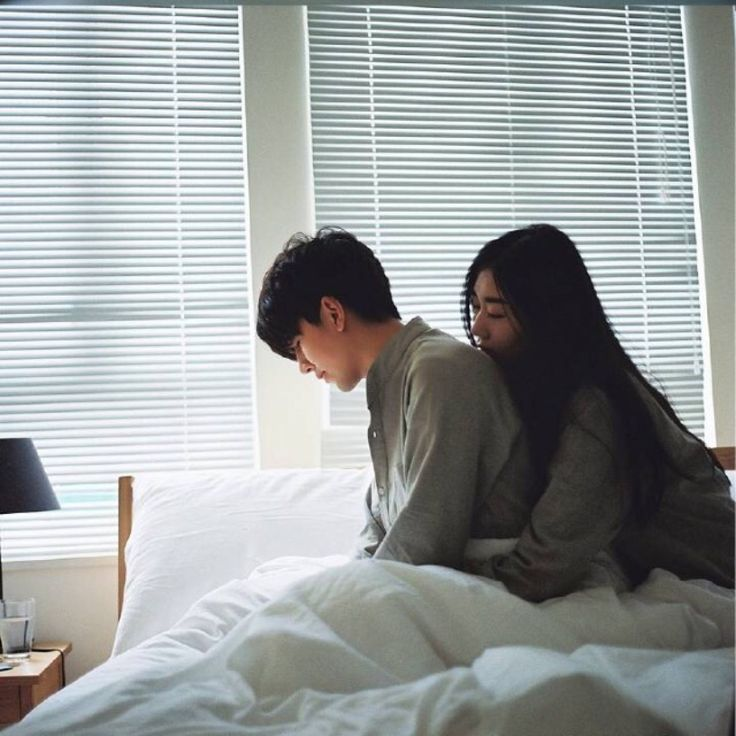 Quotes For The Couples On The Ved: 25+ Best Ideas About Couple Bed On Pinterest