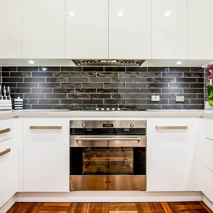 17 Best Images About Good Looking Kitchens On Pinterest