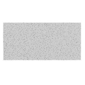 Usg Ceiling Tiles Radar R2310