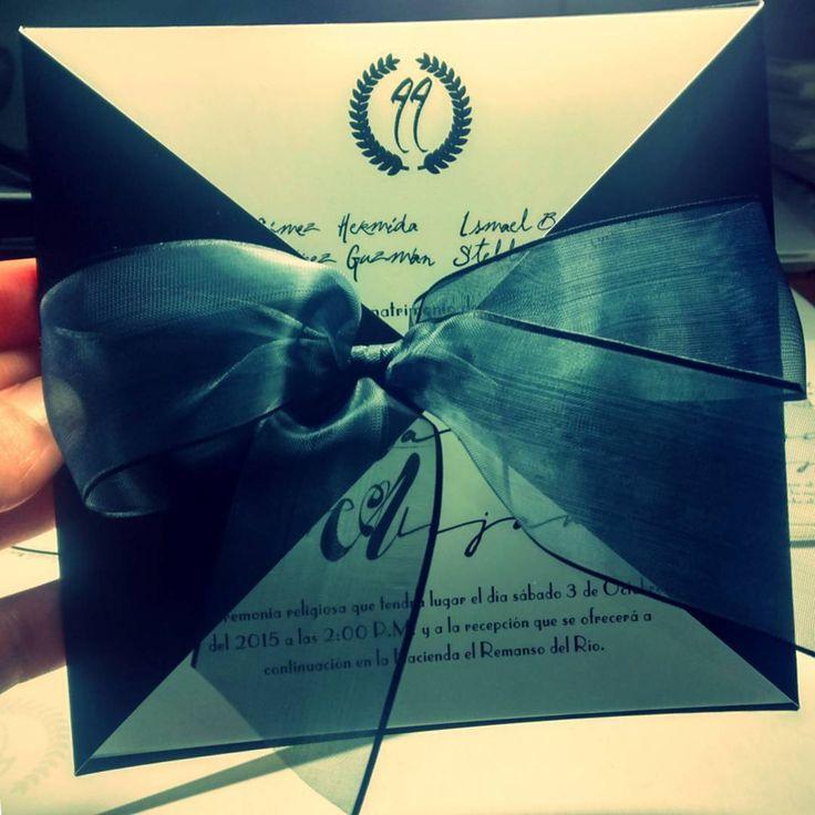 #Weddinginvitations #wedding  #invitation #stationary #card #tarjetas #invitaciones #invitacionesdeboda