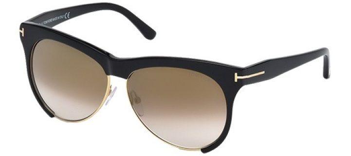Dimensioni: 59/12/140  di genere: le donne Dimensioni: 59/12/140  di genere: le donne  di forma: occhio di gatto  Materiale: generale  tipo di lente: generale  disponibile con lenti graduate  di forma: occhio di gatto  Materiale: generale  tipo di lente: generale  disponibile con lenti graduate #tomford #occhiali