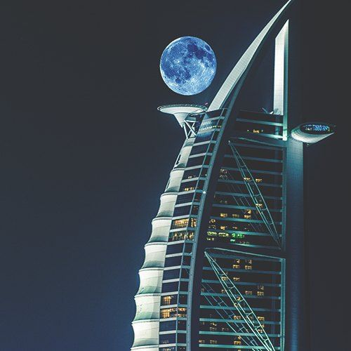 Best Lux Life Today Images On Pinterest Quotes Life And - 26 amazing photos that will make you want to visit dubai