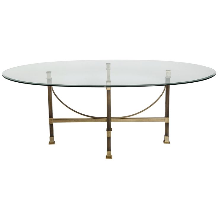 Fine Dining Room Tables: Best 25+ Glass Dining Room Table Ideas On Pinterest