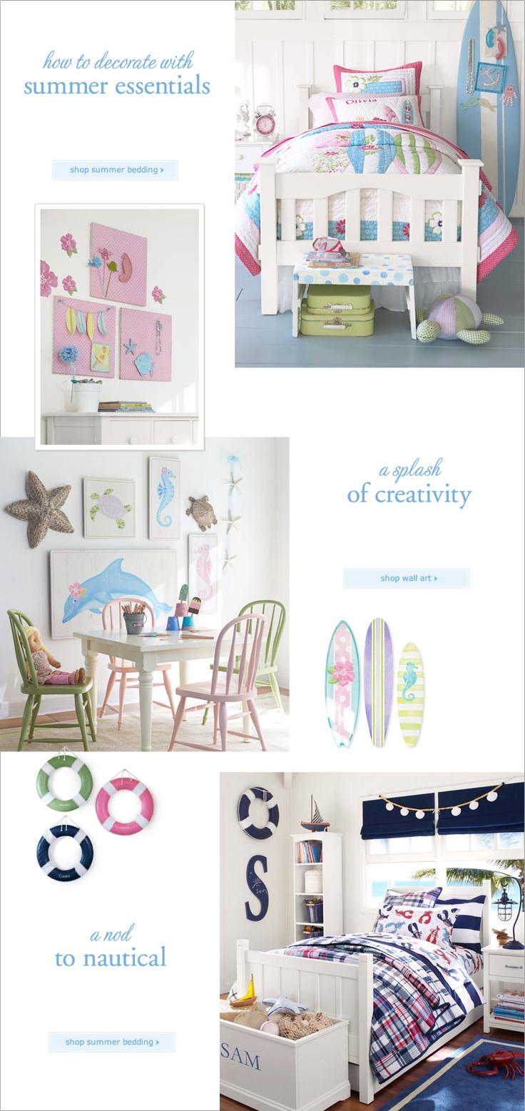 die besten 25+ pottery barn dekoration ideen auf pinterest ... - Ideen Ordnungssysteme Hause Pottery Barn