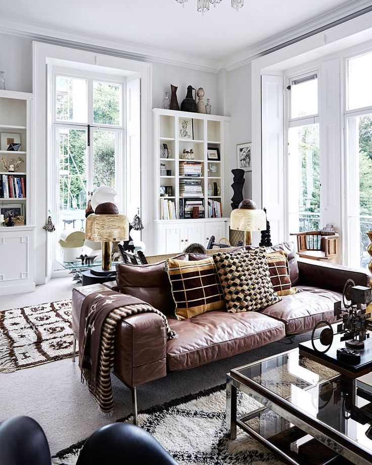 Living Room Decorating And Designs By Tina Barclay: Pin By Cynthia Barclay On Living Room In 2019