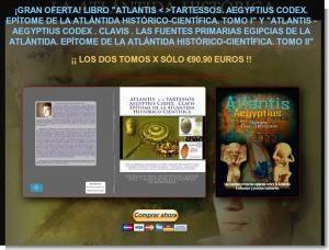 Ofertas en: http://www.actiweb.es/georgeosdiazmontexano/videosframe.html