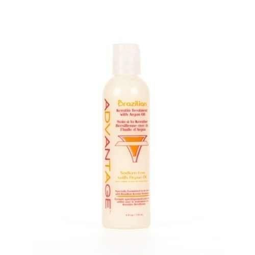 Brazilian Keratin Treatment Regular Formula 4 OZ *** Check out the image by visiting the link. #hairenvy