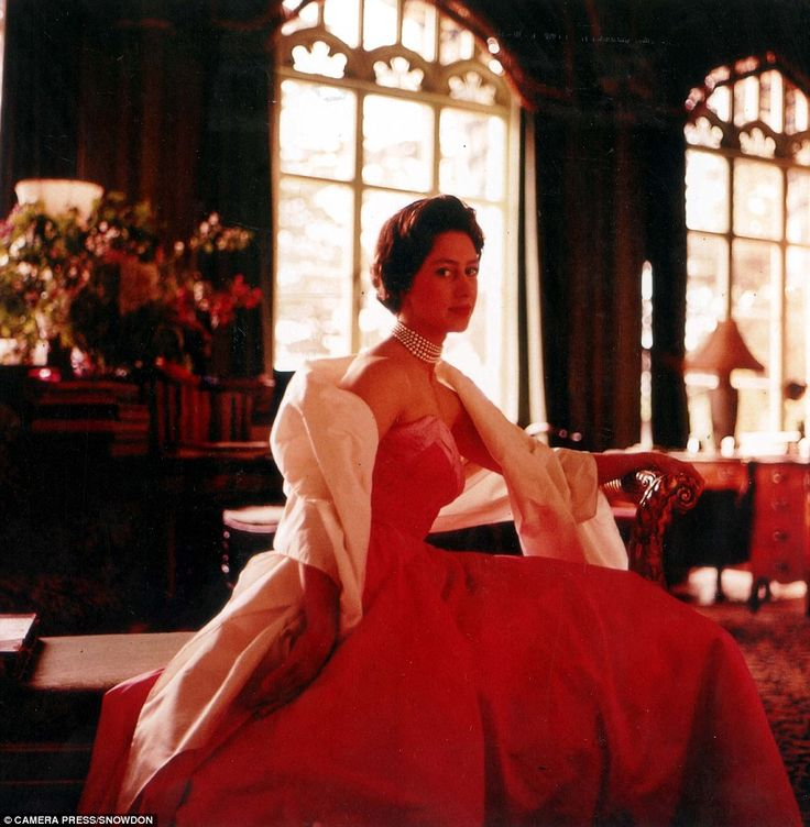 381 best hrh princess margaret countess of snowdon images for Townandcountrymag com customer service