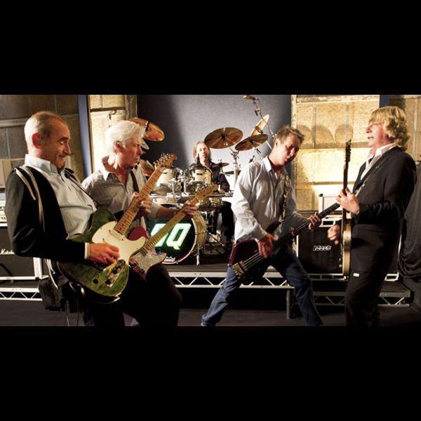Buy Status Quo tickets, Status Quo tour details, Status Quo reviews | Ticketline  http://www.ticketline.co.uk/status-quo#bio