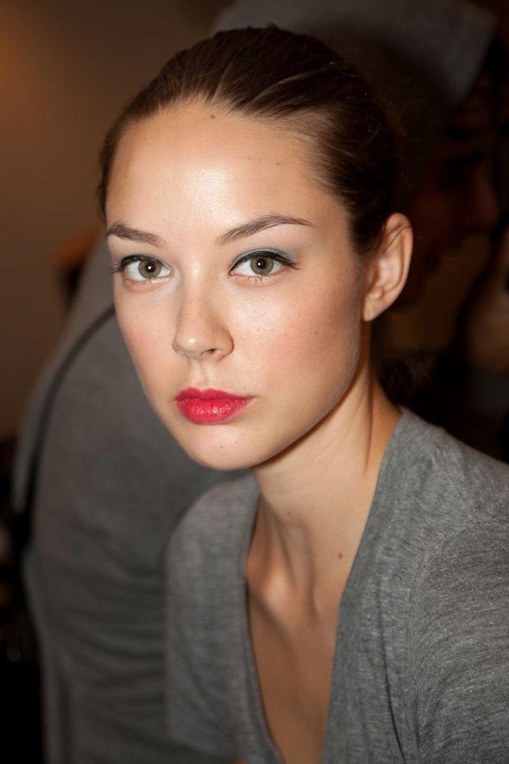 Épinglé par Alanne Brito sur Makeup !   Maquillage