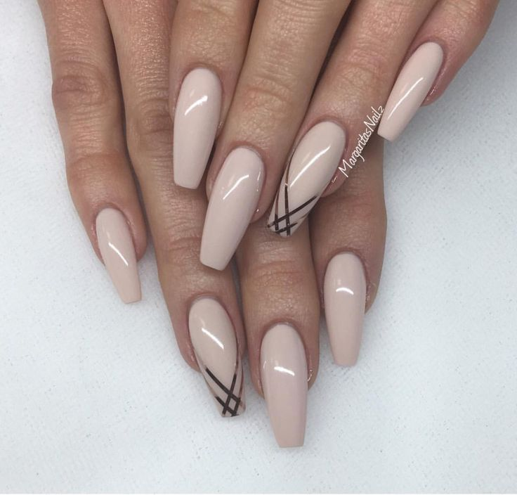 Acrylic Nails For Prom: 5236 Best Awesome Nails Images On Pinterest